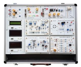 输出特性 18,单相半拨全波桥实训桥式整流电路实训 19,串联型晶体管直